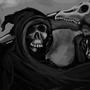 Reaperlol - Speedpaint by Rhunyc