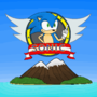 SONIC by psc101