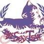 TST Logo Project by KboomHD-92