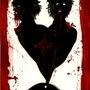 Bleeding by linda-mota