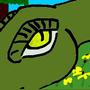 Dragon by SH4D0WCL4W