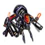 Rededesign 5454 by Zanroth
