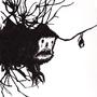 Ink Monster by ncfriel