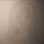 Luka Sketch
