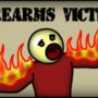 Firearms Victim by RazorShader