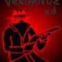 Vengance by Lobstah