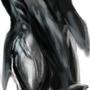 Trauma-Full Body view by DarkVisionComics