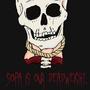 SOPA. Dead Weight by 7Ska
