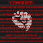 Stop Sopa - Stop Censorship