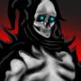 Good Ol Death by DarkVisionComics