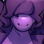 Susie would like a Word