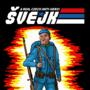 Svejk: A Real Czech Anti-Hero!