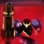 Metroid Dread, did you miss me?