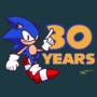30 years of hog