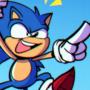Sonic's 30th