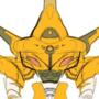 Metroid Prime Hunters OC concept sketches