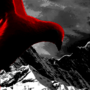 The Raven of Judgment