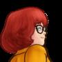 Velma Monthly Poll