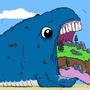 Land Whale