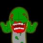 zombe by vml