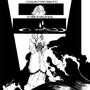 Disapper 2 by Yoshiko13
