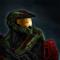Halo: A Dream or Geas?