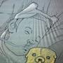 Adventure Timez by keegancostello