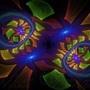 Color squares by plantm