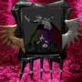 Wraith-a-teers
