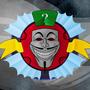Mask Adaptation by BlueMode
