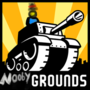 NoobyGrounds: Remastered