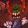 Clown kills YOU!!!