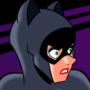 Bat Boo-Boo