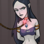 Chained Lilith