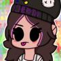 [BLEP] happy birthday to me lol