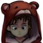 Lain Bear