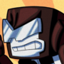 NEWGROUNDS SMACKDOWN ICONS