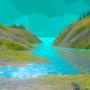 Boreal Horizon 2