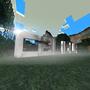 Minecraft Calibur by Calibur1