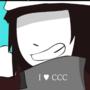 I âTM¥ CCC by sweetyluli