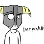 derpahkiin by Khris