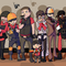 Team Fortress Kids!