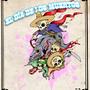 El Dia de los Muertos by G-i-b