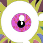 3rd Eye Understanding
