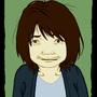 It'sa Me! by Soyjoykim