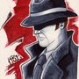 Mafioso by TheFishyOne