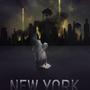 New York by xxlouisx