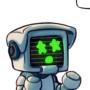 Some Robots