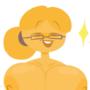 Emoji Gilf by sssir8