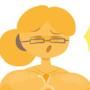 Emoji gilf tiddies by sssir8